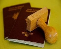 Immigration Lawyer Ireland